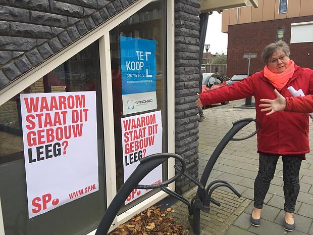 https://vlissingen.sp.nl/nieuws/2019/11/waarom-staat-dit-gebouw-nog-leeg