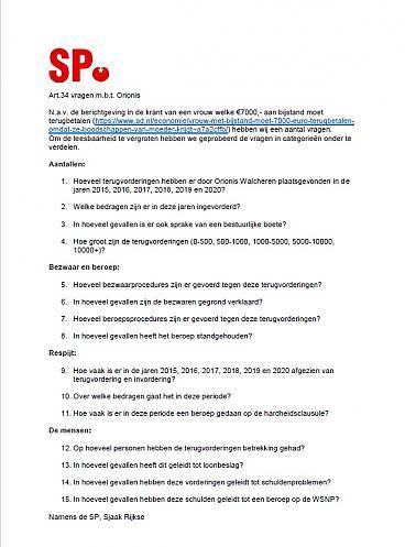 https://vlissingen.sp.nl/nieuws/2021/01/sp-stelt-vragen-mbt-terugvorderingen-bij-orionis
