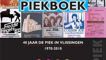 https://vlissingen.sp.nl/nieuws/2021/03/sp-start-petitie-voor-behoud-van-de-piek