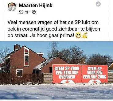 https://vlissingen.sp.nl/nieuws/2021/02/wilt-u-helpen