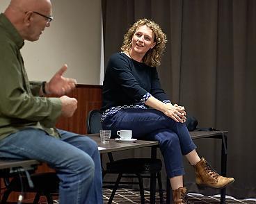 https://vlissingen.sp.nl/nieuws/2021/09/informatieve-sp-avond-met-renske-leijten