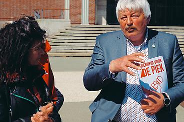 https://vlissingen.sp.nl/nieuws/2021/05/verlengde-bruikleenovereenkomst-voor-de-piek